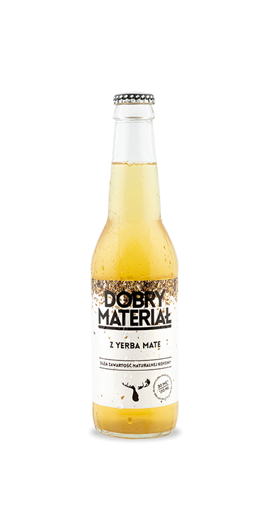 https://dobrymaterial.pl/wp-content/uploads/2019/06/Yerba.png