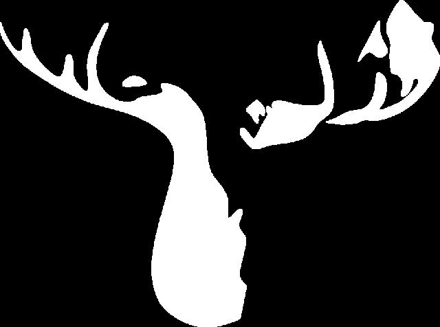 https://dobrymaterial.pl/wp-content/uploads/2019/06/logo_dm_los-640x476.png