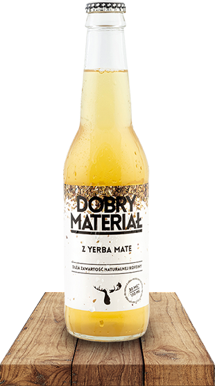https://dobrymaterial.pl/wp-content/uploads/2019/06/z_yerba_mate.png