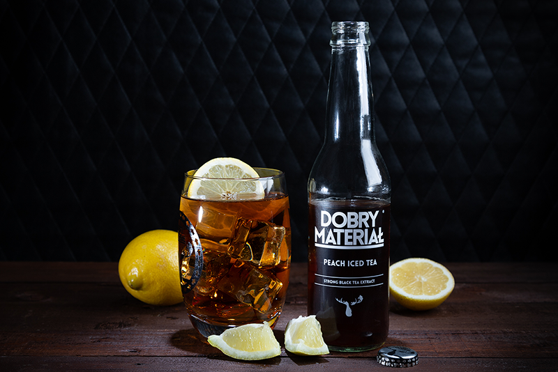 https://dobrymaterial.pl/wp-content/uploads/2019/08/peach_iced_tea_drink.png
