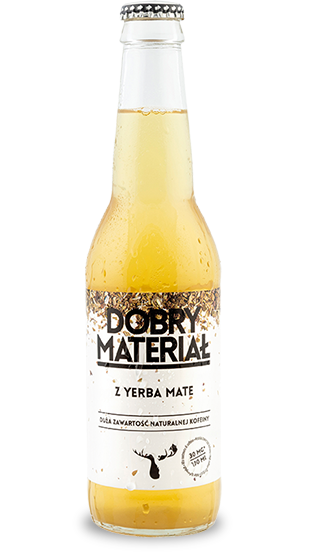 https://dobrymaterial.pl/wp-content/uploads/2019/08/yerba_mate.png