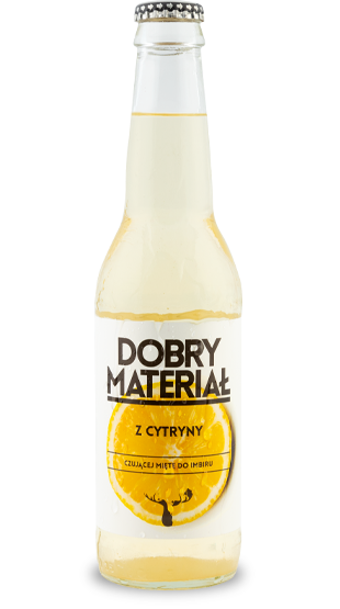 https://dobrymaterial.pl/wp-content/uploads/2019/08/z_cytryny.png