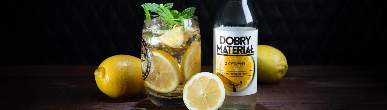 https://dobrymaterial.pl/wp-content/uploads/2019/08/z_cytryny_drink2-1280x366.png