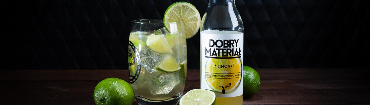 https://dobrymaterial.pl/wp-content/uploads/2019/08/z_limonki_drink2-1280x366.png