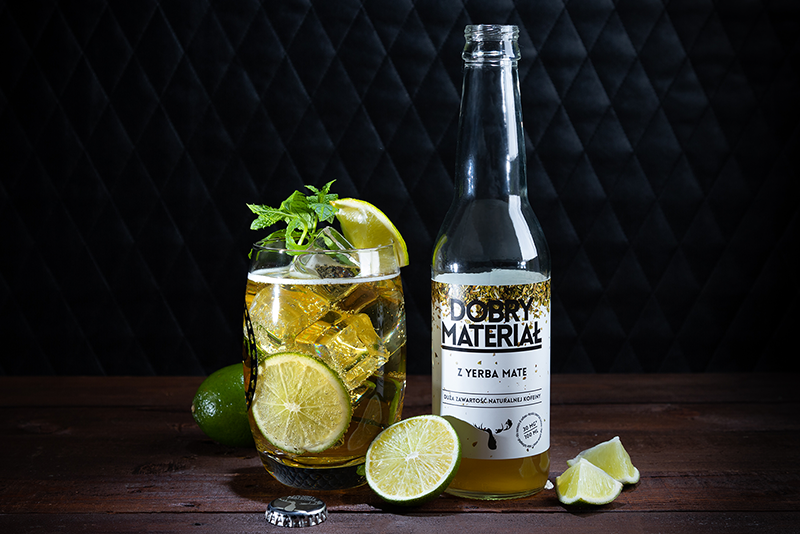 https://dobrymaterial.pl/wp-content/uploads/2019/08/z_yerba_mate_drink.png