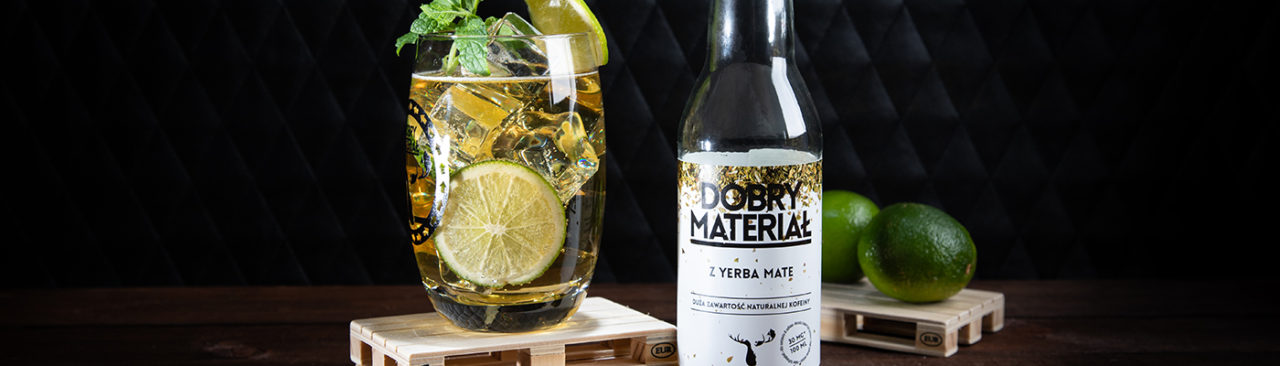 https://dobrymaterial.pl/wp-content/uploads/2019/08/z_yerba_mate_drink2-1280x366.png