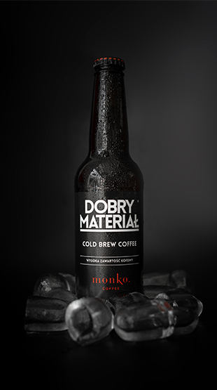 https://dobrymaterial.pl/wp-content/uploads/2021/07/but_coldbrew.png